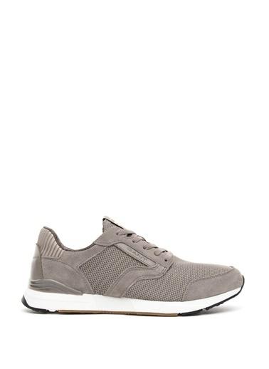 Gant Sneakers Kahve